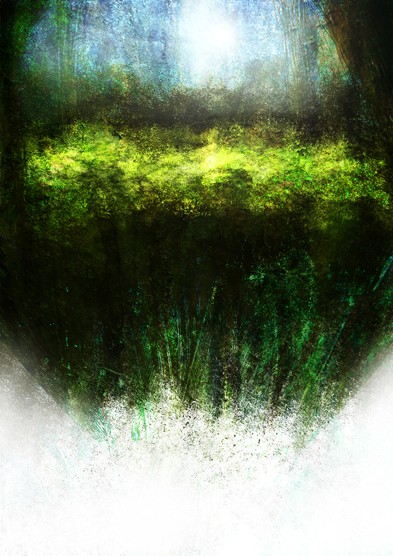 2015_82_1_1